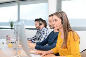 Fragen und Antworten zur Auslandskrankenversicherung für Work and Travel und Studenten