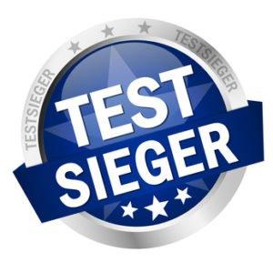 Testsieger Langzeit Auslandskrankenversicherung Work and Travel