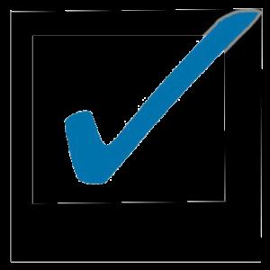 RSWW Preisvergleiche für die Auslandskrankenversicherung für Work and Travel